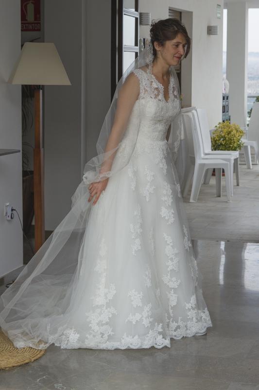 Photos de mariages