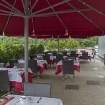 Reportages Bars-Restaurants