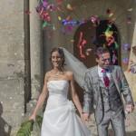 Mariage Juan