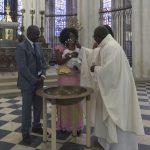 Photos de baptêmes